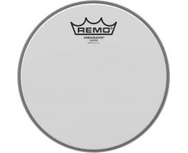 """REMO BA-0108-00 - Peau Ambassador sablée 8"""" pour Tom"""