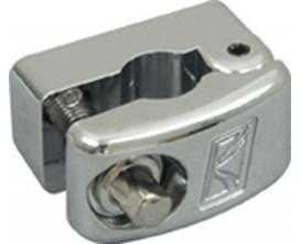 TAMA ML12 - Bague mémoire à charnière, 10.5 mm