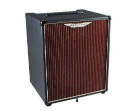"ASHDOWN Ashdown AAA-100-15T - Combo basse 100 watts 1x15"" *"