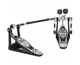 TAMA HP600DTW - Iron Cobra DoubleDrum Pedal
