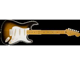 SQUIER 0303000503 - Classic Vibe Stratocaster 50s, MN, 2-Color Sunburst