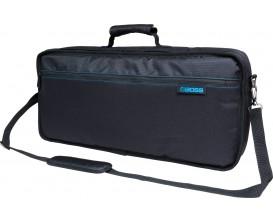 BOSS CB-GT100 - Gig Bag pour multi effets Boss GT-100