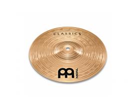 MEINL C10S - Classics 10' Splash