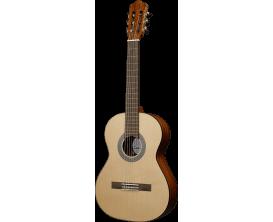 SANTOS Y MAYOR GSM 7-2 - Guitare classique d'études 1/2