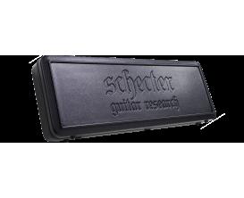 SCHECTER 1681 SGR-8V - Etui pour Shecter V1