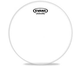 EVANS TT10G14 - Peau de tom transparente G14 , 10 pouces