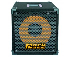 "MARK BASS New York 151 - Baffle Basse 1x15"" 400 watts / 8 Ohms"