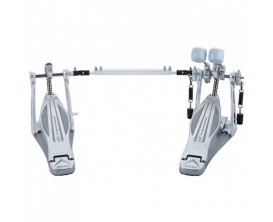 TAMA HP310LW - Speed Cobra 310 Twin Drum Pedal
