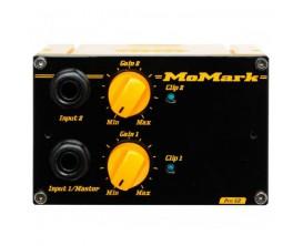 Mark Bass Momark Pre S2 Préampli *
