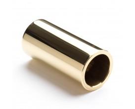 DUNLOP 224 - Bottleneck Medium heavy, laiton (22x29x60mm)