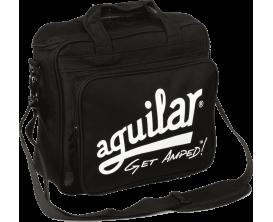 AGUILAR - BAG MAG-AG700 BAG pour tête AG700