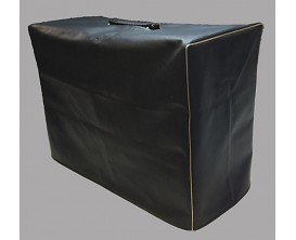 MARSHALL Cover (housse) pour combo DSL40
