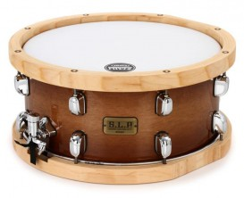 TAMA - LMP1465F Caisse claire SLP serie, Maple, Finition SEN