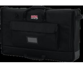 """GATOR G-LCD TOTE 27-32"""" - Housse de protection pour écran LCD de 27 ou 32 """""""