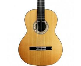 KREMONA S65C Sofia Soloist - Guitare classique 4/4