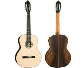 KREMONA RD-S Romida - Guitare classique 4/4