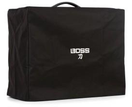 BOSS BAC-KTN100 - Housse de transport pour ampli Boss katana 100