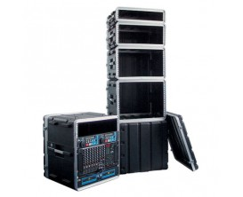 DAP AUDIO D7601 - Rack 16U ABS