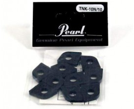 PEARL TKN-ION/10 - Set de 10 pièces plastiques permettant de conserver la tension de chaque tirant