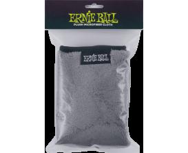 ERNIE BALL - AEB 4219 Microfibre luxe 30 x 30 cm