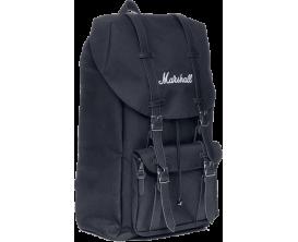Marshall - YMAR ACCS-00209 - Sac de transport Marshall - Black