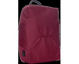 Marshall - YMAR ACCS-00212 - sac de transport Marshall - Rouge