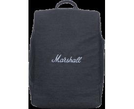 Marshall - YMAR ACCS-00213 - sac de transport Marshall - Noir et Blanc