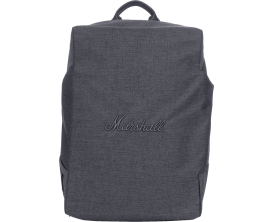 Marshall - YMAR ACCS-00211 - sac de transport Marshall - Gris