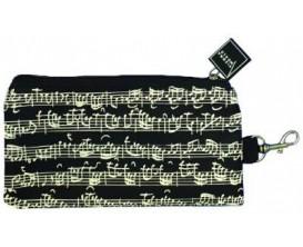 Accessoires bureau - Pencil case