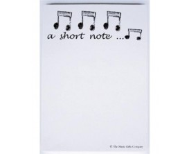 Magnet - A short note