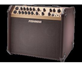 FISHMAN Loudbox Artist - Ampli BlueTooth 120 Watts