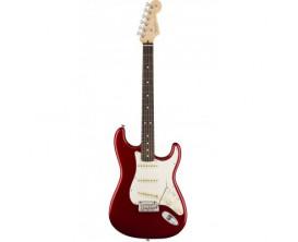 FENDER 0113010709 - American Professional Stratocaster - AM PRO STRAT RW CAR