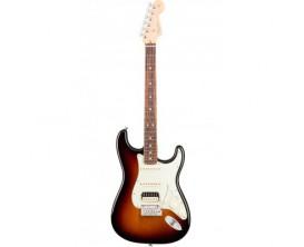FENDER - 0113040700 - American Professional Stratocaster HSS Shawbucker