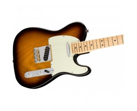 FENDER 0113062703 - American Professional Telecaster