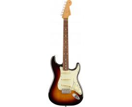 FENDER - 0149983300 Vintera '60s Stratocaster - STRAT PF 3TS