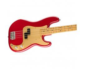 FENDER 0149612354 - Vintera '50s Precision Bass - P BASS MN DKR