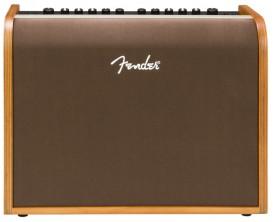 FENDER - 2314006000 - Acoustic 100