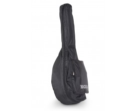 ROCKBAG RB 20302 B - Housse oud oriental, Basic Line