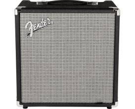 FENDER - 2370206900 - Rumble 25 V3 Combo basse 25 Watts