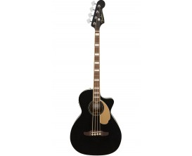 FENDER - 0970743106 - Kingman Bass - Black