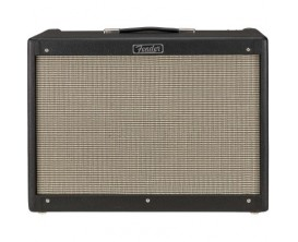FENDER 2231206000 - Combo Hot Rod Deluxe IV Black