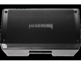 "HEADRUSH MHE FRFR-108 - Baffle FRFR-108 - 8"" bi-amplifiée 1000W"