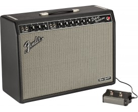 FENDER 227-4106-000 - Tone Master Deluxe Reverb Amplifier