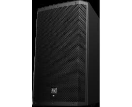 ELECTRO VOICE ZLX 12 - Diffuseur passif 12 pouces - 250 watts - Noir