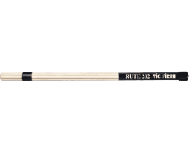 VIC FIRTH RT202 RODS 7 BRINS
