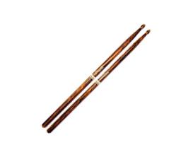 PROMARK TX5BW-FG - Baguettes 5B - Firegrain