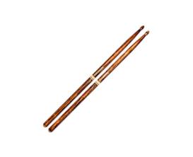 PROMARK TX7AW-FG - Baguette 7A - Firegrain