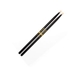 PROMARK TX5AW-AG - Baguettes Classic 5A - Active Grip