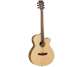 TANGLEWOOD - DBT SFCE PW (Housse deluxe fournie)