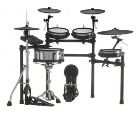 ROLAND TD-27KV - Kit batterie électronique V-Drums Supernatural (copie)